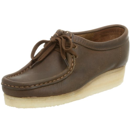 Cheap Wallabee Style Shoes