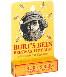 wpid-burtsbees.jpeg